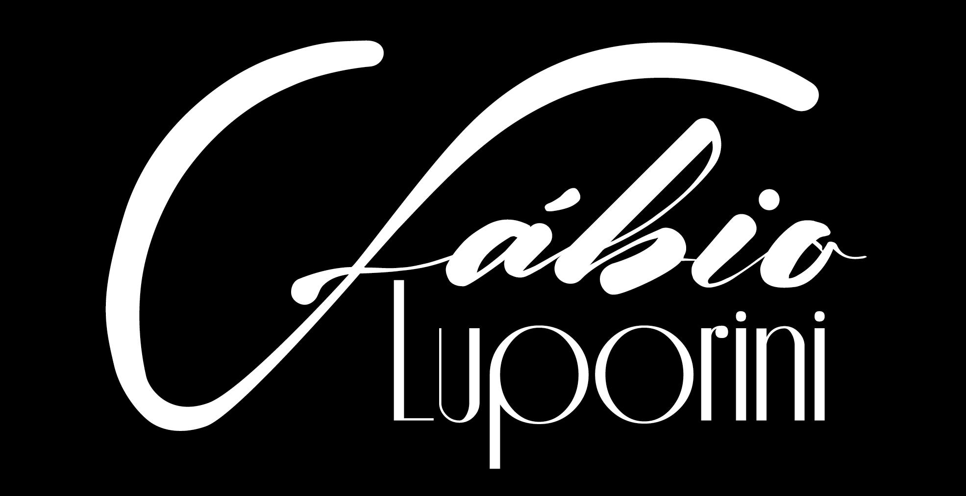 Fabio Luporini